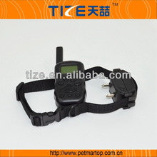 High Quality Best Sell Puppy Collar