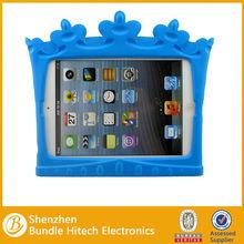 for ipad mini bag for ipad mini accessories for ipad sleeve