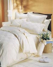 100% algodão 30*30 76*68 branco china tecido tecido lençol