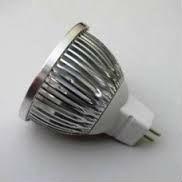 1w/3w/5w/6w/8w/9w/10w led spotlight led downlight