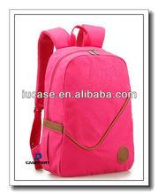Canvas Laptop Backpack, Laptop computer bag, laptop computer backpack