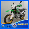 SX250GY-9A Chongqing Lifan Engine Fantastic Dirt Bike High Quality Chinese Motorcycle 250CC made in china manufacturer
