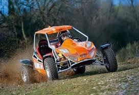 jocsports 300cc