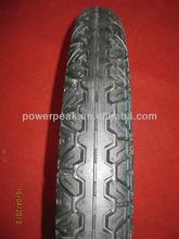 Full Region of Motorcycle Tyre 3.00x18