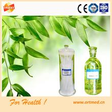 Price of Popular menthol oil liquid e cigarette