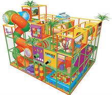 2013 children used playground indoor playground toddler jungle gym