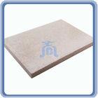 Garret Board,good fireproof floor export