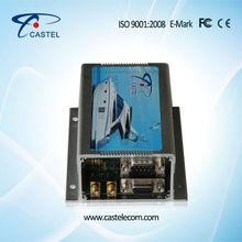 Mini Waterproof GPS Tracker MVT100, Vehicle GPS Tracker SOS Button SAT-802 gps tracker software