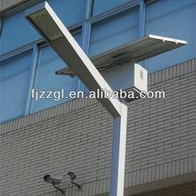 Osram Chip Off Grid Low MOQ European Quality Sun Energy Light