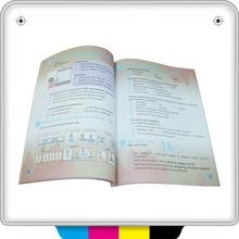 junior America advanced mathematics text book