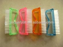 hotsale nail polish brush