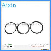 Tp Piston Ring Japan 13011-54130 HILUX 2WD 5L STD HIACE 5L STD