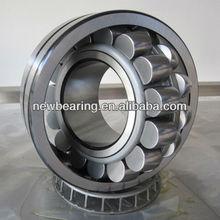 Spherical Roller Bearings 23126