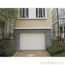 high quality garage door panel with window good choice for u