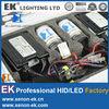 Quality 35w/55w slim canbus hid conversion kit/55 watt hid xenon kit