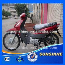 2015 Chongqing New Lastest 50CC Cub