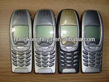 old model mobile phone 6310i