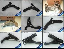 Auto Parts Exhaust Valve Rocker Arm OE: 24552-02500 For Hyundai Atos 97-03