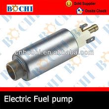 High quality cheap price electric car 24v electric fuel pump