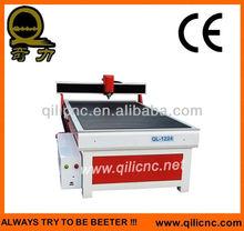 Jinan Hongye cnc routr for advertisement industry QL-1224