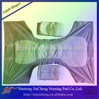 high absorbent and baby adult diaper wholesale