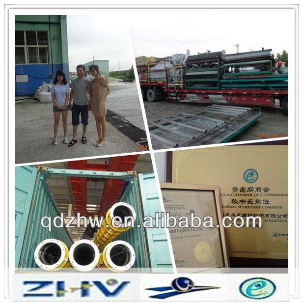 China /Qingdao/Shanghai shipping agent/consolidation agents
