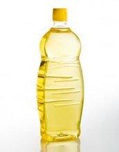 winterized sunflower oil
