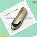 moda mulheres elegantes sapatos sandálias boca de peixe