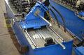 drywall de fixação de aço fardo cd ud perfis de casal máquina de produção