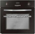 refrigerator cooking range brick pizza oven of china