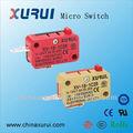 Normalmente aperto micro interruttore/normalmente chiuso microinterruttore( ul, tuv e ce)