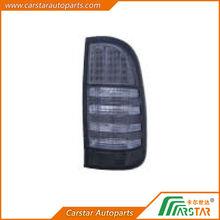 CAR TAIL LAMP LEDFOR TOYOTA HILUX VIGO 08-09