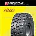 17.5R25HILO RADIAL frete pneus de trator