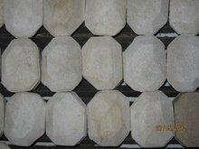 grill stone, lava rock,charbroiler stone