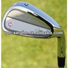 hot sale brand rb golf driver,golf club,golf putter