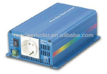 dc ac inverter 300W 24V off grid pure sine wave solar inverter