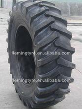 R1 agriculture tyres 12.5/80-18 19.5L-24 16.9-24 16.9-28 17.5L-24 21L-24