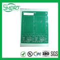 De haute qualité pcb chine& pcb fabrication& pcb. acheteurs