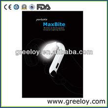 2013 Wireless High Definition Hot Sale Dental Intraoral Lighting System