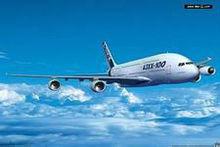China air freight forwarder from Guangzhou/Shenzhen/Beijing/Shanghai/Ningbo/Hongkong to england