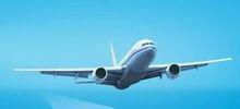 China air freight forwarder from Guangzhou/Shenzhen/Beijing/Shanghai/Ningbo/Hongkong to korea