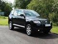 Volkswagen touareg 2.5 tdi sony ericsson 5dr deporte.( 130964 diesel enfermedad hemorrágica del conejo)