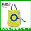 Recycling shopping bags/recycle tote bag/non woven recycling bag