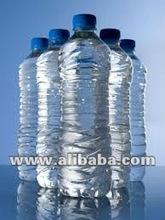 mineral water sri lanka