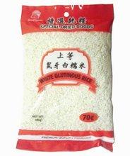 Kessy rice