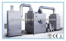 BG-40E Automaic High Efficiency Pharmaceutical Tablet Coating Machine