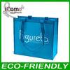 2013 New! Name Brand Tote Bags