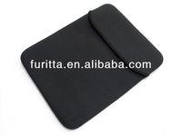 Reversible Neoprene Laptop Sleeve/Bag/Cover For Apple IPAD FRT1-06