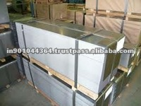 oil steel 1045/ C45/ S45C/ 45 1045 steel sheet carbon steel