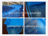 blue safety net construction net construction protective screen netting made in china